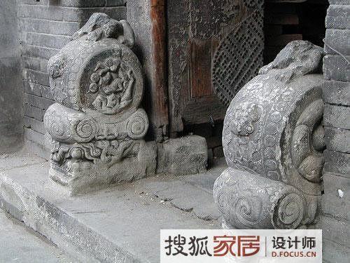 解读老北京胡同的前尘过往 品味京韵风月图片