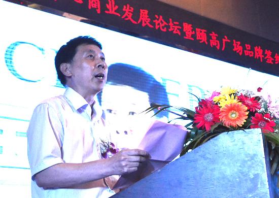镜湖新区管委会党工委书记、主任