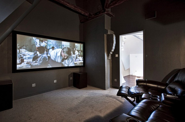 Best Small Home Theater Pc For Rv