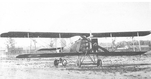 随着最后一架飞机在王家墩机场降落