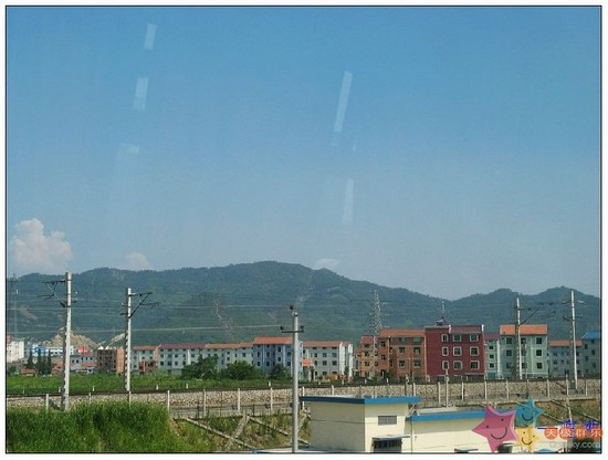 想象不到的中国农村住房 豪华独栋别墅赶超国外 新闻中心 搜狐焦点网