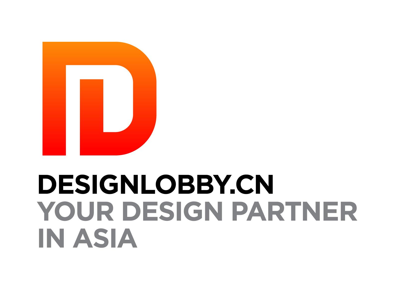 2012年北京设计周designloy.cn展览图片