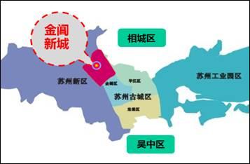 常住人口登记卡_2011年苏州常住人口