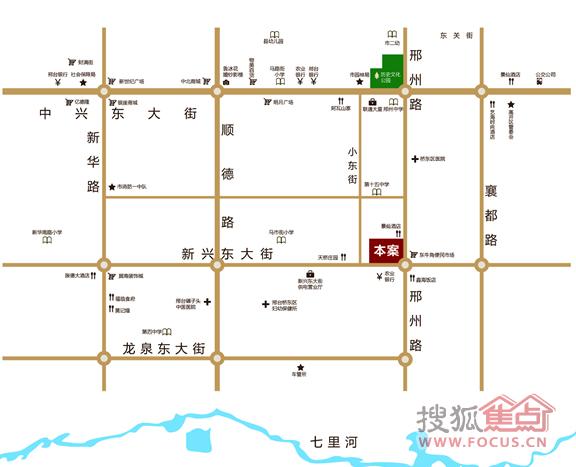 地图 电路 电路图 电子 原理图 576_467