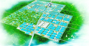 省级经济开发区