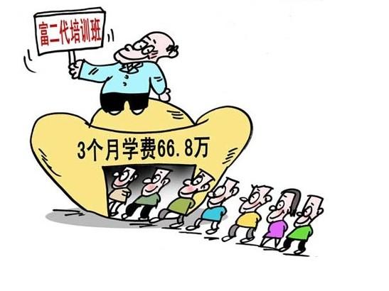 动漫 卡通 漫画 设计 矢量 矢量图 素材 头像 547_410