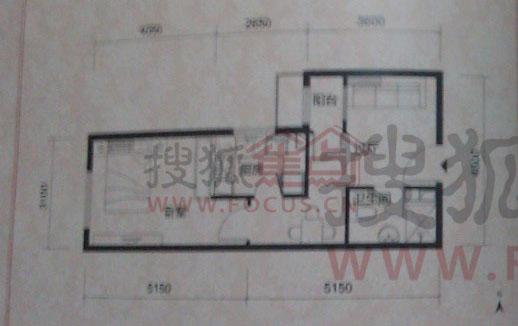 90设计楼房电路布线图