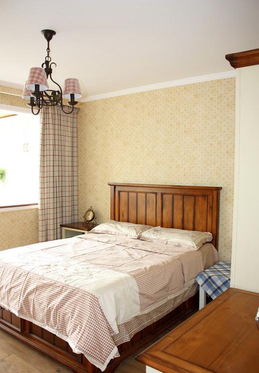 二房一厅设计图片农村