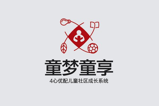 logo logo 标志 设计 图标 550_367图片