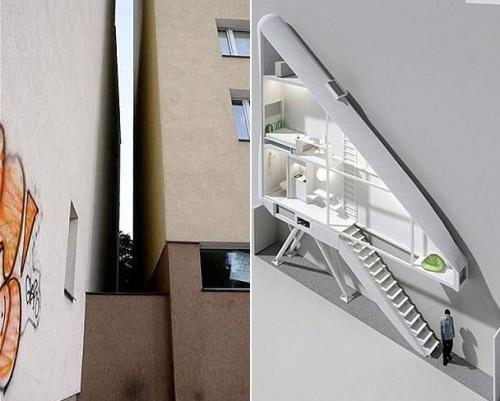 迷你世界制作豪宅步骤