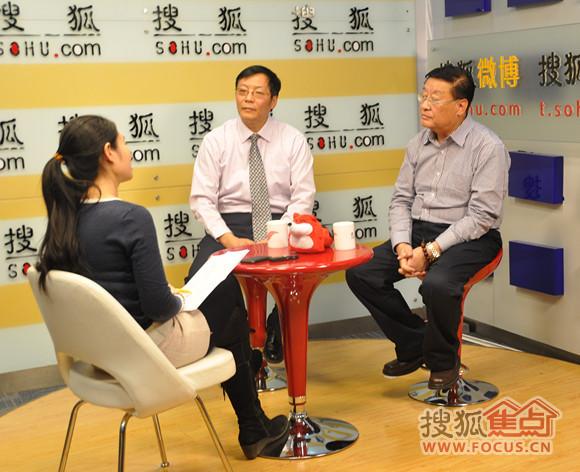 中国首个《免漆饰面门》行业标准即将出台
