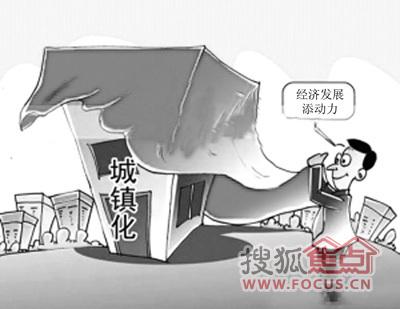 中国人口红利现状_城镇化 人口红利