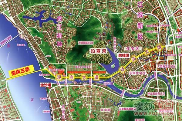 请问肇庆端州附近那里有平面设计的培训学校呀?