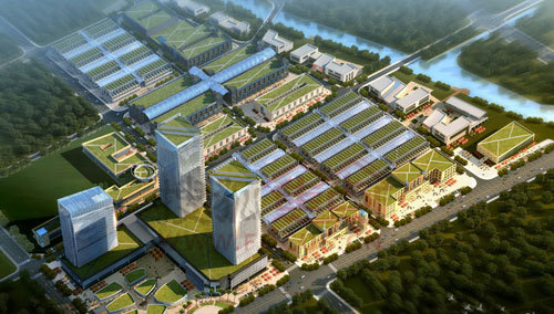 距南昌火车站仅5公里,距南昌港10公里