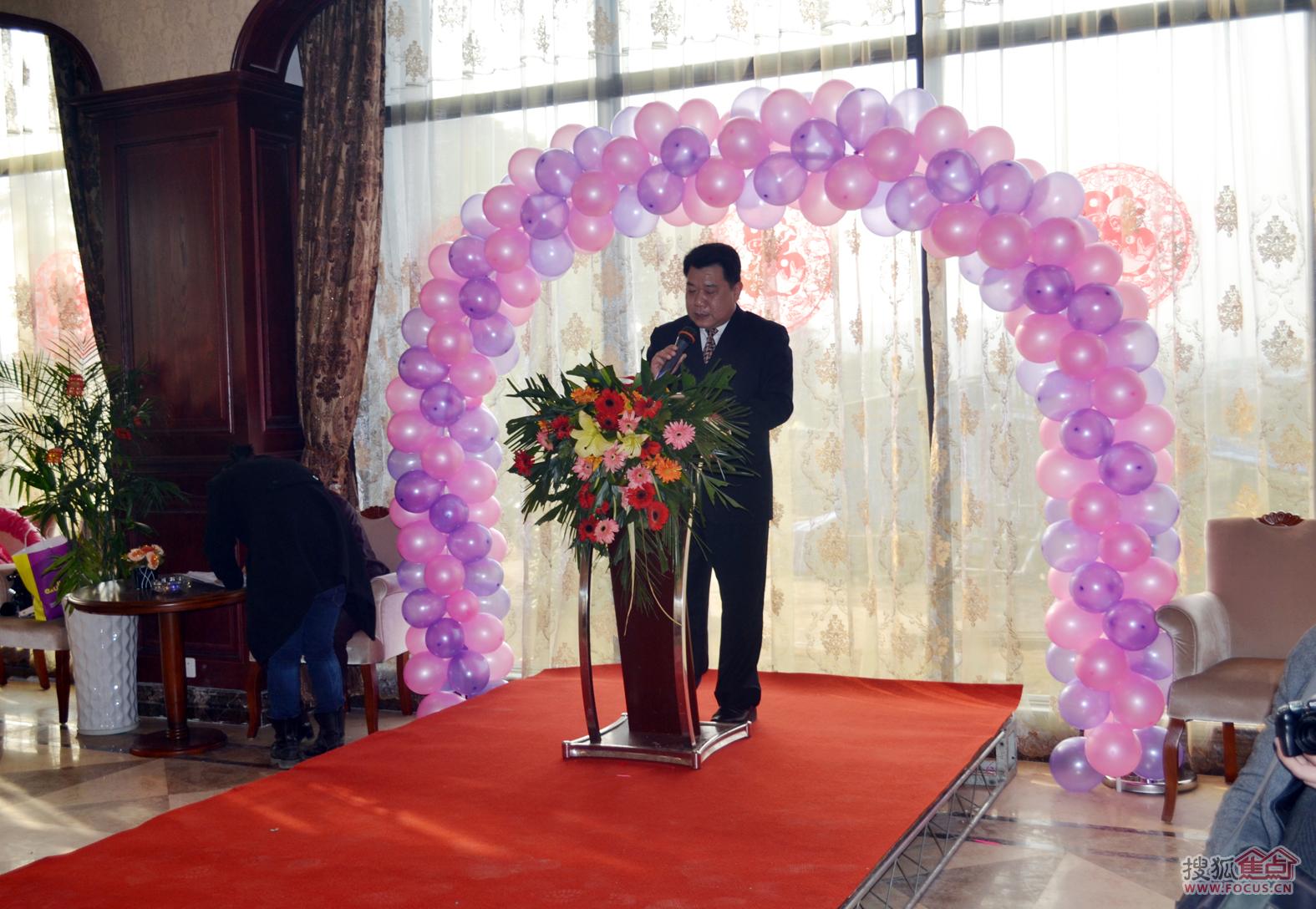 天嘉·盛客汇唯美启幕 新春钢琴音乐节礼颂衡阳图片