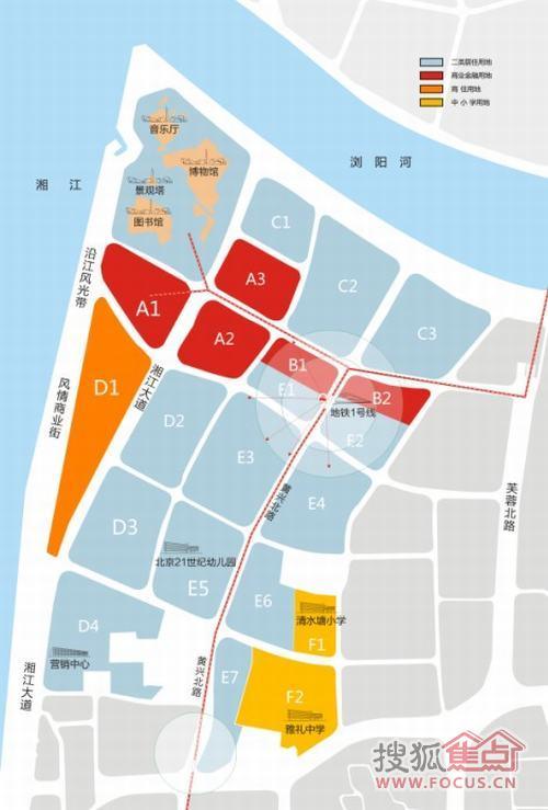 生活| 中国至今未解的九个神秘大事件    社区内部交通设计中则采用国