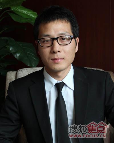 绿地白金汉宫杨本敬 新国五条希望地方完善相关政策