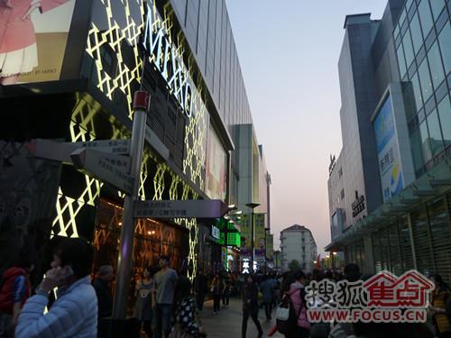 龙岩万达广场最新动态 龙岩 万达中国行 亲眼见证万达繁华每一城