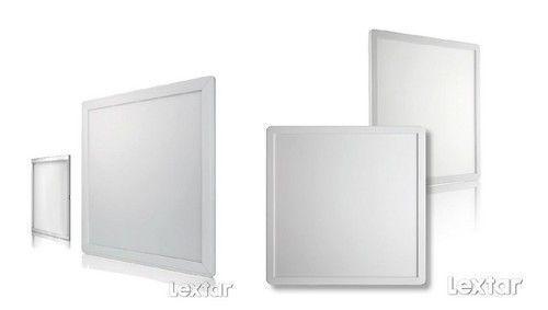 性价比提升 隆达电子推全新LED平板灯