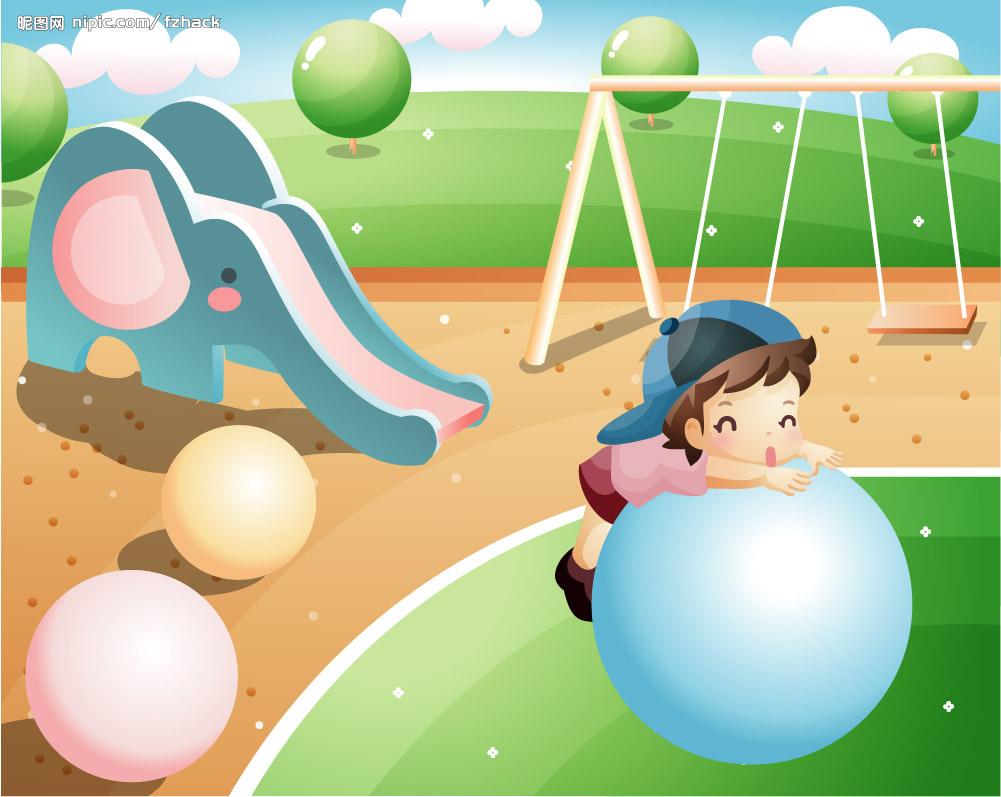 新建 改扩建162处公办幼儿园
