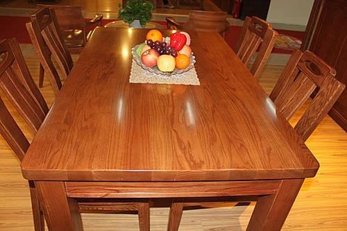 棕色餐桌桌布图片大全图片14