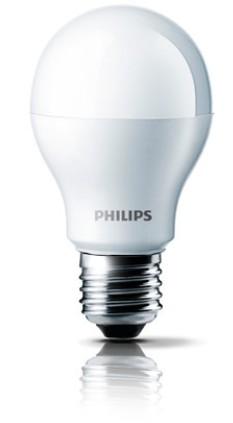 """此次捐赠的""""全能""""led灯泡,是飞利浦最新推出一款优质led家高清图片"""