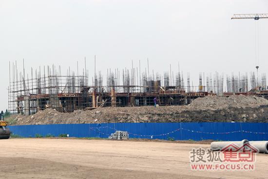 后,将连接南京南站,从江东南路可经江心洲直通浦口,在岛上会设立高清图片