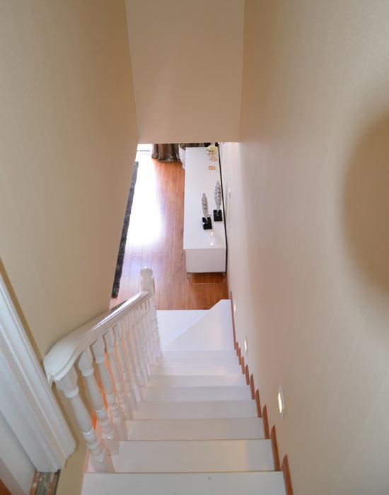 腾瑞·幸福里loft公寓精装样板房6月6绚丽开放