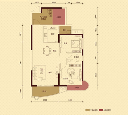 设计图分享 十五平方米有楼梯上二楼的设计图  农村小二楼十五万左右