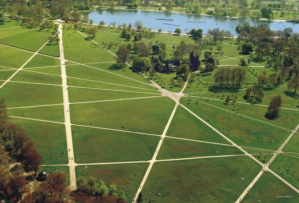全球贵重资产,华强城首席公园地产登临南通