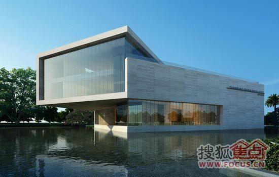 中国诗书画协会华南创作基地落户天标山水城