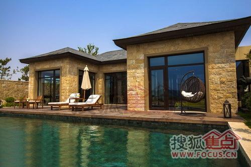 金沙国际最新动态:超爽小长假就到 到威海买房亲近自然放松心情图片