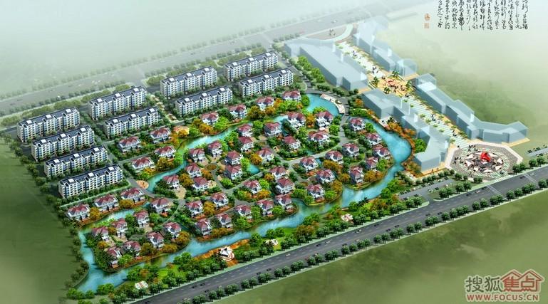 滨州中海公园平面�_是目前滨州市唯一坐北向南直观中海的项目,建成之后将成为滨州最大