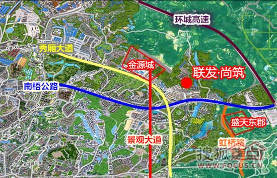 ... 规划管理局,兴宁市城市规划图_兴宁市最新规划图