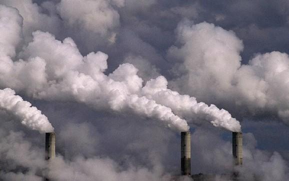 家居空气污染治理小妙招~你知道多少?