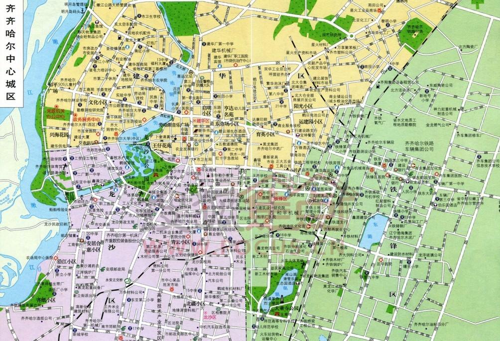 地图 1004_686