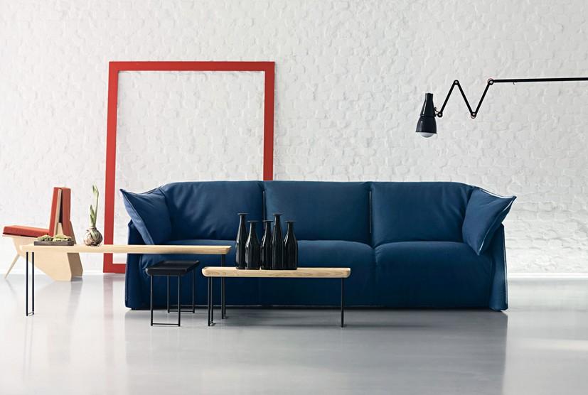 普利兹克奖得主jeannouvel(让·努维儿),新锐意大利著名设计师邦彦广告设计图片
