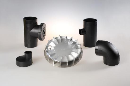 伟星同层排水系统管材-测评 伟星同层排水系统 引领自由时尚卫浴空间