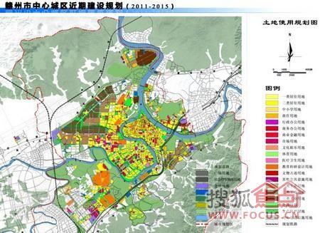 8平方公里; 赣州市水西镇规划图图片大全_赣州市水西镇规划图图片下载
