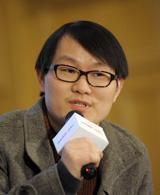 青岛经济技术开发区管委会主任 孙恒勤