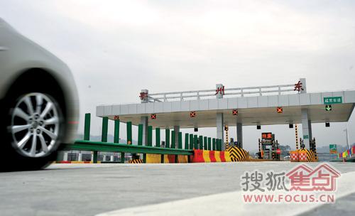 鄂州燕叽沙窝建飞机场
