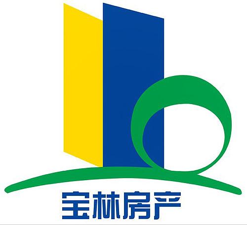 logo logo 标志 设计 矢量 矢量图 素材 图标 500_456