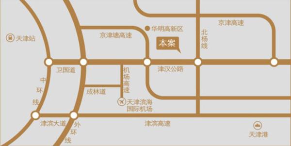园区规划   天津科创慧谷占地面积16.9万平方米,规划建设面积48万平方米,是集商业中心、商务办公、品质酒店、总部经济等综合性科技园区。园区规划业态主要为孵化创业基地、创新研发、公寓式办公、独栋办公、配套商业等,主要以引进高科技企业为主。   天津科创慧谷由D、B、E三大地块构成,D区由主题商业、公寓式酒店、生态办公以及总部办公组成,五栋欧式风格建筑沿津汉公路一字排开,成为区域新地标。B、E区融合商务办公、独栋总部经济、SOHO公寓及孵化器、加速器功能,同时规划有商业街。