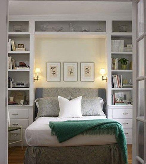 床 家居 家具 卧室 装修 489_550