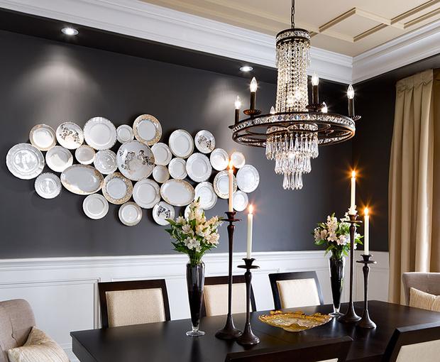 灯灯具灯饰家居起居室设计装修620_510v品牌品牌平面设计图图片