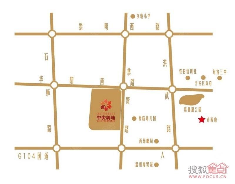 地图 电路 电路图 电子 原理图 800_625