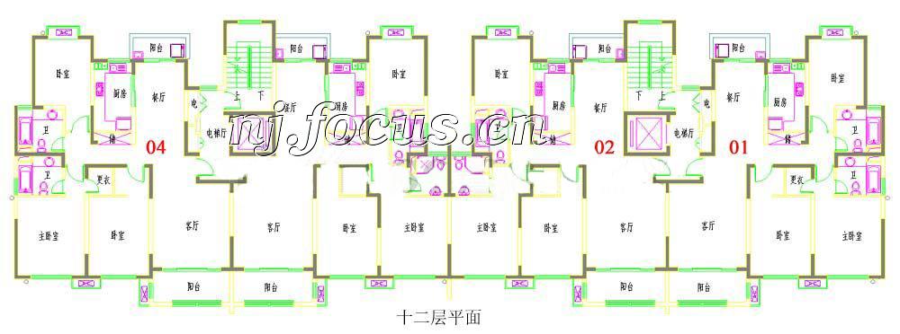 电路 电路图 电子 原理图 1000_372