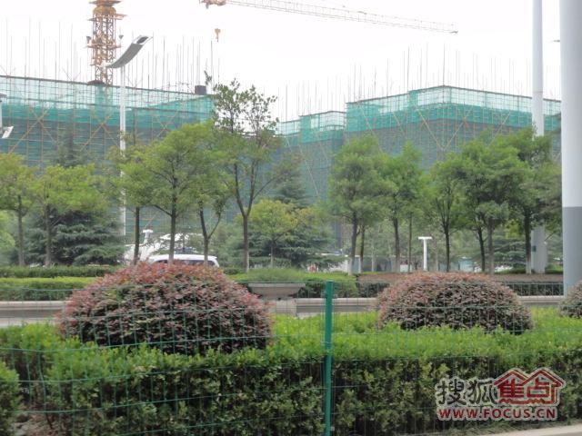 金润国际广场图片