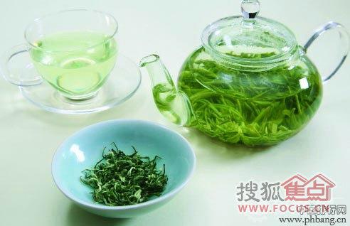 2012中国十大茶叶品牌价值排行-网上买茶 中国最好的茶品牌 十大茶品图片