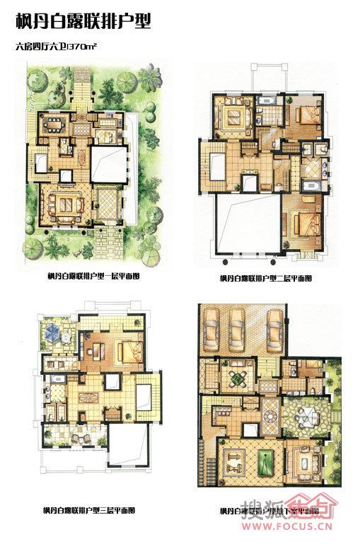 通州区 >> 住房   标签: 房地产住宅区别墅 橡树湾共多少人浏览